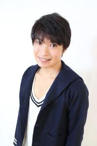 宮田大樹.JPG