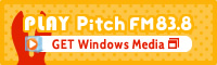 PLAY Pitch FM