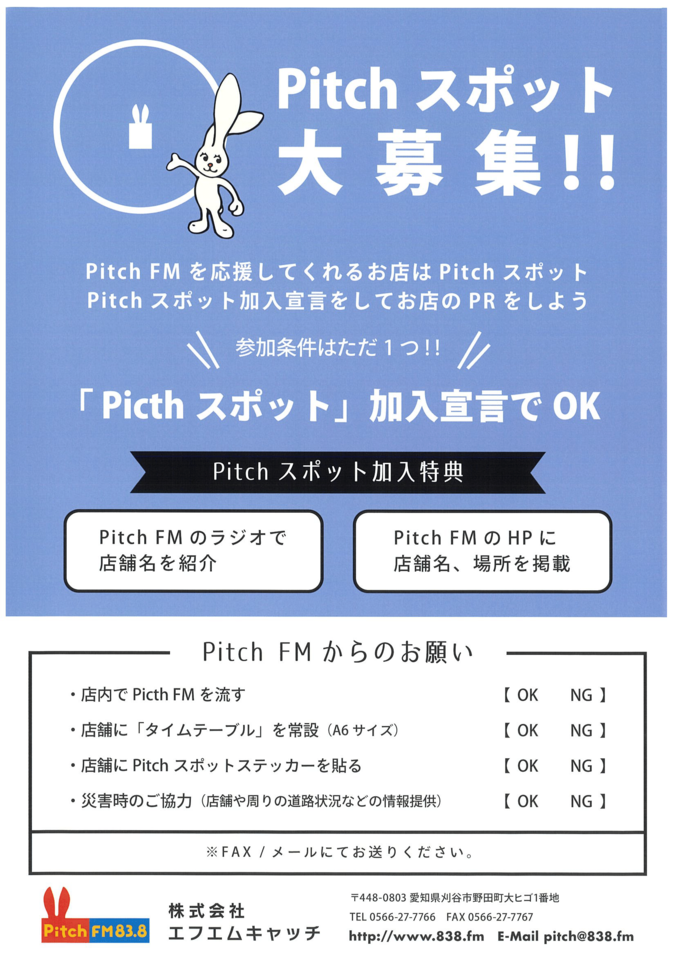 pitchスポット1.png
