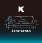8月マンスリー_K_Satisfaction.png