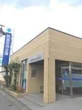 城南支店HP用.jpg