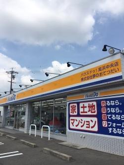 HOUSE DO.JPG