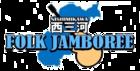 西三河フォークジャンボリー2016特別番組のお知らせ