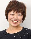 YukaAsai_now.jpgのサムネイル画像のサムネイル画像