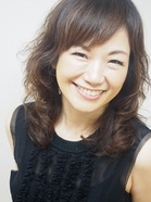 p_RiyumiSudo.jpgのサムネイル画像