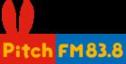 【終了】Pitch FMから防災グッズキャンペーン!