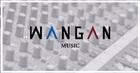 新番組 WANGAN MUSICスタート