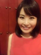 haruna_terazono.JPGのサムネイル画像