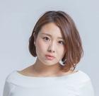 p_mikuTadaki.jpgのサムネイル画像のサムネイル画像