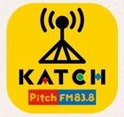 ~「KATCH&Pitch地域情報」アプリサーバーメンテナンスのお知らせ~