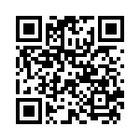 FM++QR.JPGのサムネイル画像のサムネイル画像