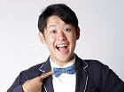 Naoto_Sakai.JPGのサムネイル画像