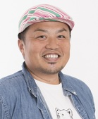 teshi_wangan2017.jpgのサムネイル画像のサムネイル画像のサムネイル画像