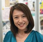 d_ Fukano.jpgのサムネイル画像のサムネイル画像