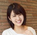 西澤ひろ-thumb-1070x1034-1607.jpgのサムネイル画像