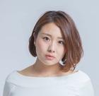 p_mikuTadaki-thumb-897x873-1035.jpgのサムネイル画像