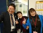 水谷ミミさんとKariyars.jpg