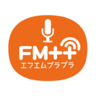 FM++icon.pngのサムネイル画像