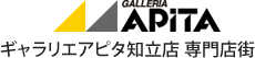 http://838.fm/news/logo.png