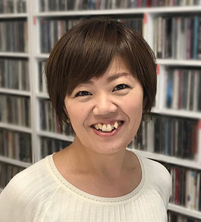 http://838.fm/news/p_AsaiYuka.jpg